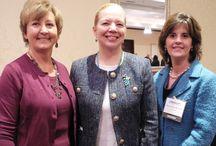 Solon Women in Business / SWIB