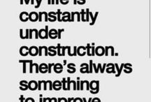 underconstruction quotes