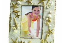 Photo frames / Selection of unique photo frames for any occasion!