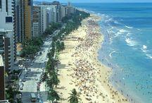Recife | PE | Brasil