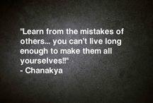 Chanakya Niti. / Chanakya a great teacher in Hindustan history