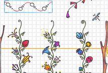 doodle / by laura duggan