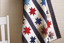 Quilts of Valor / by Dee Dee Wohler