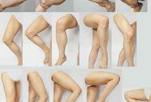 anatomi teckna