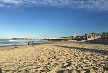 San Diego Love / All About My Favorite Things to Do/See/Eat in #SanDiego #SoCal