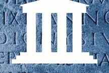(II.) 3000 - 500 --- Weet jij de 5 kenmerkende aspecten van de periode 'Grieken en Romeinen'? / 49(!) kenmerkende aspecten van de tien tijdvakken leren voor je geschiedenis-eindexamen? Gebruik deze beelden per tijdvak. Klik een foto aan en leer een kenmerkend aspect.  Meer verdieping? Open de tijdschijf op http://www.mediamarlin.nl/tijdvakken/