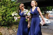 Dresses for girls & mum