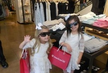 Sophia Grace and Rosie ♥ / Pictures about the famous lovely cousins Sophia Grace and Rosie ❤️ / by ❤️ Lizette ❤️