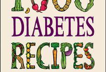 diabetic recipes 1000