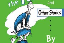 #RaiseAReader / #RaiseAReader Pinterest contest My favorite Children's books and read aloud stories!