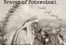 YMCA Camp Potawotami History