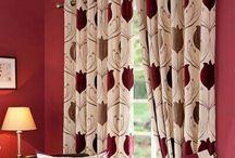 Tende/curtain