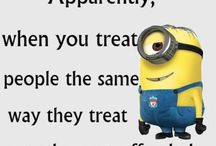 The Love Quotes Funny Quotes : YES, THAT DOES HAPPEN, BUT I TRY TO TREAT THEM BETTER THEN HOW THEY'VE TREAT…