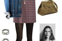 Saty&moda