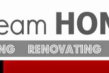Dream Home Newcastle NSW Blog
