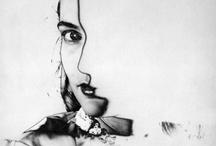 Art / by Laura Denton