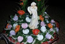 flowercreation/soap
