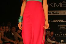 Indian style / by Reshmy Kurian