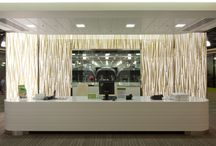 What can a New Front Desk do for your business? / See for your self