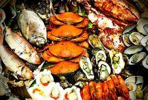 Phil seafood