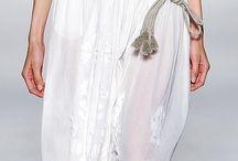 Elegante kleding