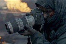 Nhiếp ảnh - Photography