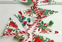 Christmas / by Melanie Mckee