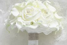 Bridal-Bouquet-Weddings-charme / Bridal-Bouquet-Weddings-charme