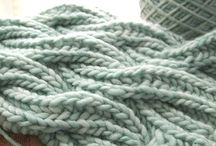 Fabric and Fibers
