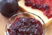 Recipes With Plums