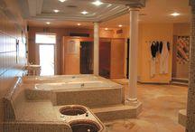 Benessere Resort Spa