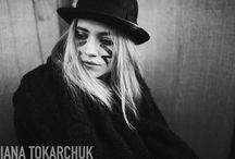 Iana Tokarchuk / http://photoboite.com/3030/2013/iana-tokarchuk/