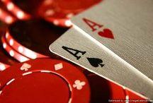 Casino Oyunları / casino, poker tarzı paylaşımlar için