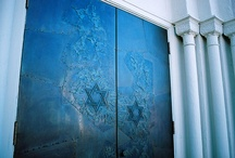 On Jewish Rye / by Rivka