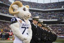 Annapolis Navy Academi