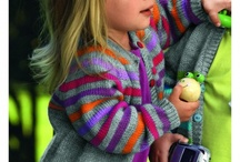 knit and crochet   kids