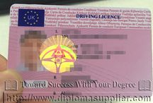 fake Driver license, ID cards, passport, student ID card / buy high quality fake driver license, buy fake ID card, buy fake passport, buy fake student ID card, http://www.diplomasupplier.com