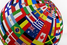 multiidiomas traductor web profesional / http://www.globalmarketingasesores.com/multi-idioma/