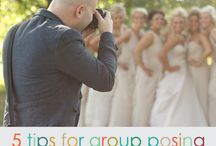 Event Photography: Tips & Ideas