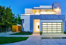 9332 Hazen Drive | BEVERLY HILLS