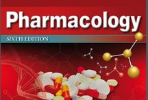 Lippincott - Pharmacology
