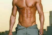 Hot Man :) Hot Women:)