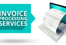 Invoice Processing Services / Cogneesol's business outsourcing services offers Invoice Processing Services worldwide.