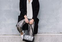 ● BLOG ● / Bien dans mes chaussures, bien dans ma vie ► http://chaussexpo-leblog.com/