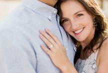 Phoenix, AZ Engagement Photos Locations