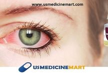 Buy Vigamox Eye Drops For Treating Bacterial Infection In The Eyes   Usmedicinemart