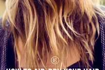 saç-makyaj