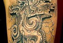 Azték