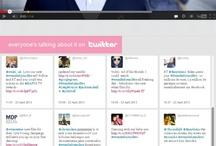 Estudos de cases / cases com engage / by makemkt online
