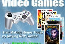 Juegos / Trucos y juegos digitales, comprar juegos para la consola en Amazon